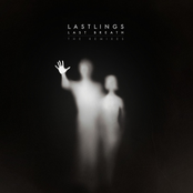 Last Breath (The Remixes)
