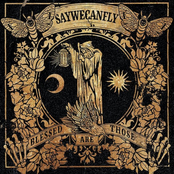SayWeCanFly: Blessed Are Those