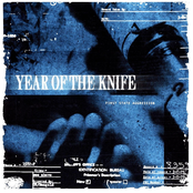 Year of The Knife: First State Aggression