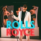 Achille Lauro - Rolls Royce