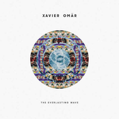 Xavier Omar: The Everlasting Wave