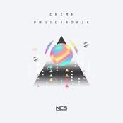 Chime: Phototropic