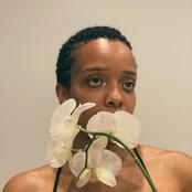 Jamila Woods: SULA (Paperback)