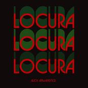 Locura - Single