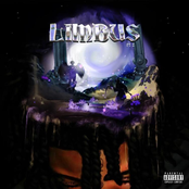 Limbus Part 2