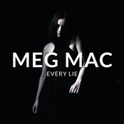 Every Lie