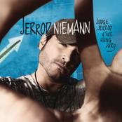 Jerrod Niemann: Judge Jerrod & The Hung Jury