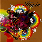 Best Of Ravin