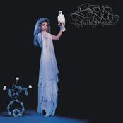 Stevie Nicks: Bella Donna (2016 Remastered)