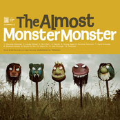 Monster Monster [Deluxe Fan Edition]