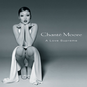 Chante Moore: A Love Supreme