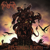 Funerus: Festering Earth