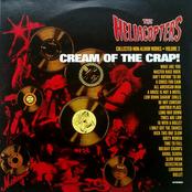Cream of the Crap! Vol. 2