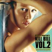 Kill Bill Vol.2 - Complete Motion Picture Soundtrack