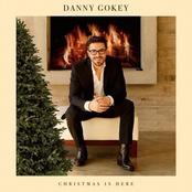 Danny Gokey: Christmas Is Here