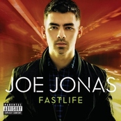 Fastlife (Deluxe Edition)