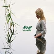 DJ-Kicks: Annie