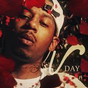 V-Day EP