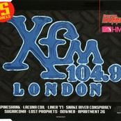 Metal Hammer February 2001