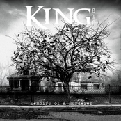 King 810: Memoirs of a Murderer