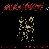 Nada Brahma EP