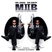 Men in Black II Soundtrack