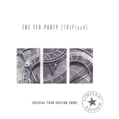 TRIPtych Special Tour Edition 2000
