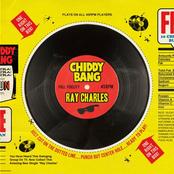 Ray Charles - Single