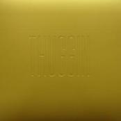 Thuggin' - EP