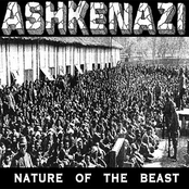 ashkenazi