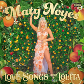 Love Songs From A Lolita [Explicit]