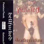 Deathecration 1st Offensive