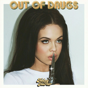 Out of Drugs