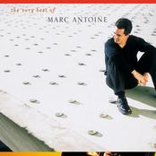 Marc Antoine: The Very Best Of Marc Antoine