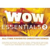 Aaron Shust: WOW Essentials 2
