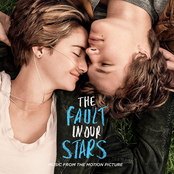 The Fault In Our Stars: Music From The Motion Picture