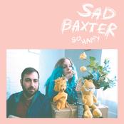 Sad Baxter: So Happy