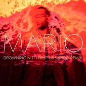 Drowning (Nitti Gritti & Shndō Remix)