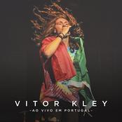 Ao Vivo em Portugal Tour 2019