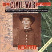 Jim Taylor: The Civil War Collection