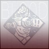 Blood Mixtape