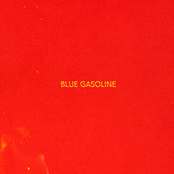 Blue Gasoline - Single