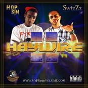 Haywire II