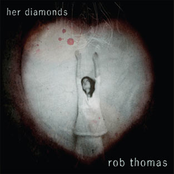 Her Diamonds - Single