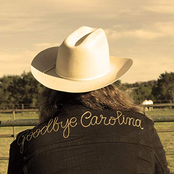 The Marcus King Band: Goodbye Carolina