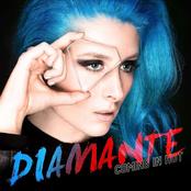 Diamante: Coming In Hot