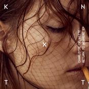 Charlotte de Witte: Return To Nowhere EP