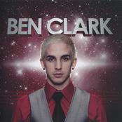 Ben Clark (re-release)