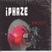 Iphaze: Insight