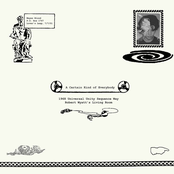 A Certain Kind / Everybody's Talkin' - Single
